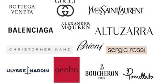Kering-Gucci, appena sbarcato a Trecate, fattura 3.89 miliardi di euro nel primo trimestre 2021