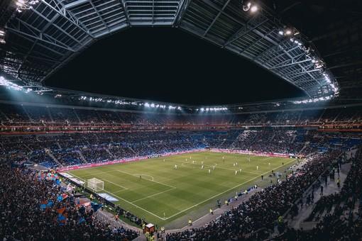 Il calcio d'estate tra gli impegni internazionali e la sessione di calciomercato