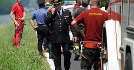 Robecco sul Naviglio: indagati per omicidio colposo i tre accompagnatori dei ragazzi disabili