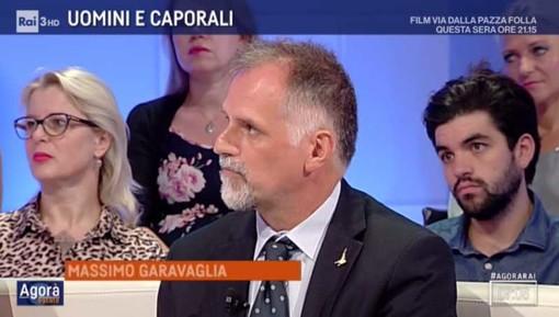 Il processo di Milano: Massimo Garavaglia assolto, a Mantovani 5 anni e 6 mesi