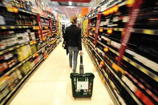 Coldiretti: 'Per gli 8.5 milioni di single italiani la vita costa il 78% in più'