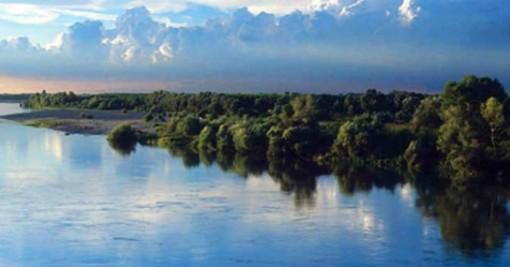 Dopo le ultime piogge rientra l'emergenza idrica nel Bacino Padano