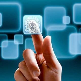 Coronavirus: dimezzato il fatturato delle aziende: il 42% ricorre al digitale per ripartire