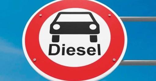 Regione Lombardia toglie le limitazioni ai Diesel Euro 4