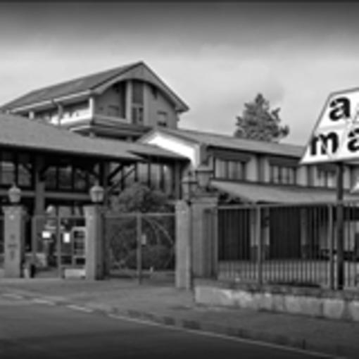AMAGA SpA, selezione pubblica per l'assunzione di un operaio idraulico
