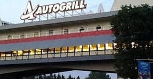 Autogrill, profondo rosso: meno 52% di fatturato, perdite per 271 milioni di euro