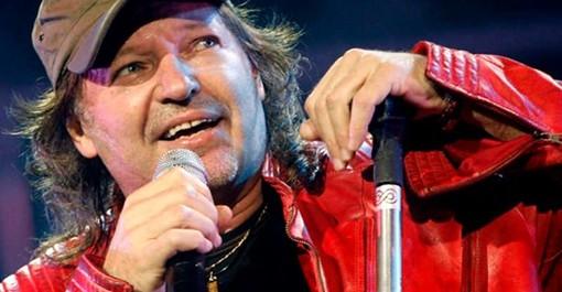 Niente concerto di Vasco a Rho. Ligabue, Bocelli, Zucchero: tutto rinviato al 2021