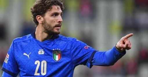 Calcio: Locatelli, da Lecco alla doppietta in Nazionale