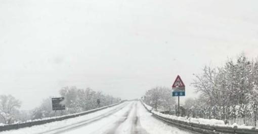Magentino/Abbiatense: neve, disagi e corrente saltata: le testimonianze dei lettori