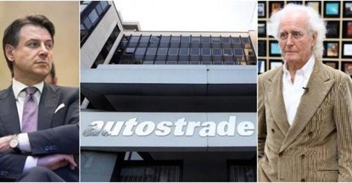 Autostrade, accordo raggiunto: fuori i Benetton, dentro Cassa Depositi e Prestiti