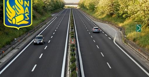 Dal 3 maggio Vigevanese e Padana Superiore (Ss 11) passano ad Anas