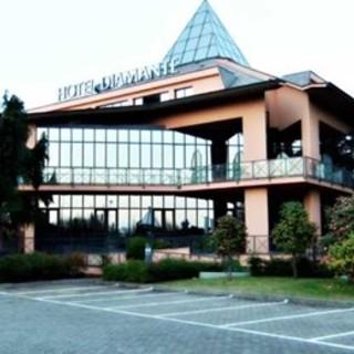Magenta/Abbiategrasso, 4 offerte di lavoro dal gruppo Gestac (hotel Diamante e Nuovo Albergo Italia)