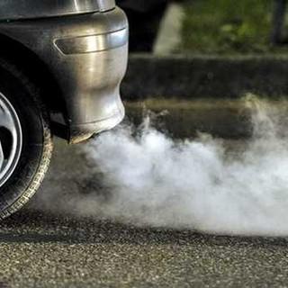 Smog: da domani in tutta la regione attive le misure temporanee di primo livello