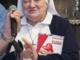 Suor Udilla Patella aveva 69 anni