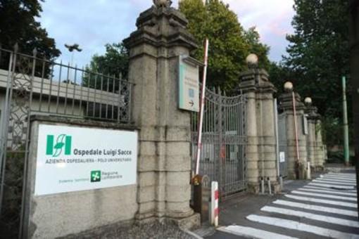 Coronavirus, i ricercatori del Sacco di Milano isolano il ceppo italiano: ora si può pensare al vaccino