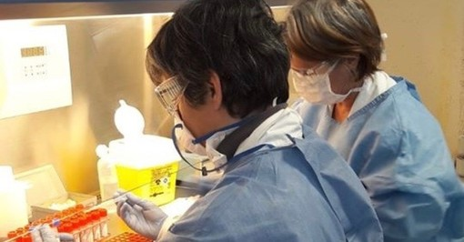 Coronavirus, comune per comune i dati dei contagi provincia di Pavia all'8 aprile