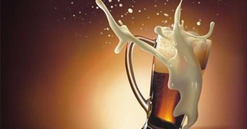 Effetto Covid sulla birra italiana: persi 1.6 miliardi di euro (e 21mila posti di lavoro)