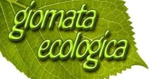 Pavia, Cuggiono, Bereguardo e.. Parco del Ticino, via alle Giornate Ecologiche 2021