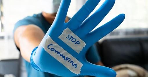 Il Covid 19 si porta via 500mila posti di lavoro in Italia