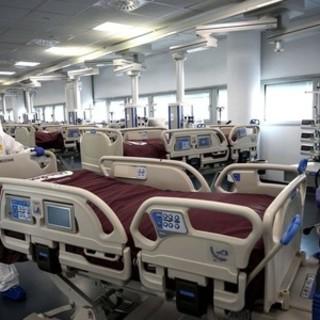 Coronavirus, in provincia di Pavia oggi solo 18 contagi. In Lombardia 257 casi e 6 vittime