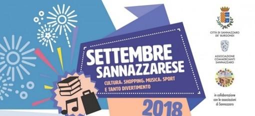 Tutti gli appuntamenti e manifestazioni da lunedì 17 a domenica 23 settembre a Vigevano e Lomellina