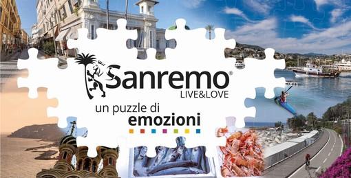 A Sanremo è iniziata l'estate: una nuova offerta turistica per trascorrere vacanze serene con tutta la famiglia