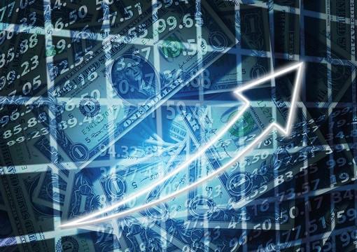 Guida al Forex: come investire nelle valute