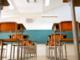 Piemonte: Cirio accoglie l'appello di Pediatri e Unità di crisi: scuole chiuse fino all'8 marzo
