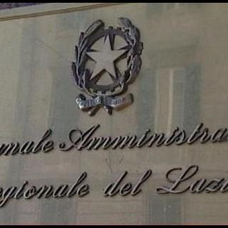 Lombardia contro la zona rossa: alle 12 si riunisce il Tar del Lazio. «Sanare un vulnus gravissimo contro il tessuto economico e sociale»