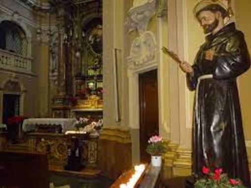 Lettere al Direttore: la marcia Perugia-Assisi di Francesco Lena