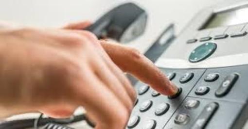 Pavia: telemarketing selvaggio, anche 155 chiamate in un mese. Ecco tutto quello che c'è da sapere su un fenomeno inquietante