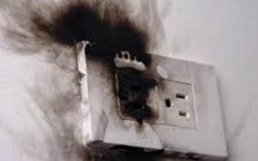 Blackout a Sannazzaro, segnalati ostacoli al risarcimento dei cittadini danneggiati