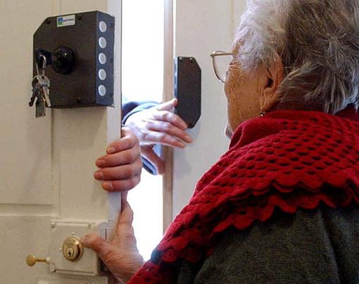 Pavia: erogato un contributo di oltre 30mila euro per contrastare le truffe agli anziani