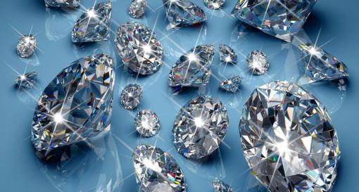 Pavia: scandalo diamanti da investimento. Ora le banche dovranno risarcire i consumatori