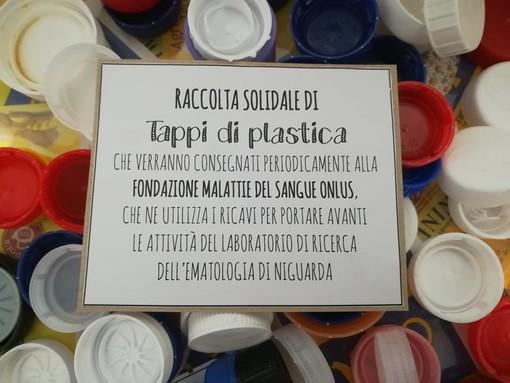 #Pattumiereleggere: a Vigevano l'Antina lancia una raccolta collettiva