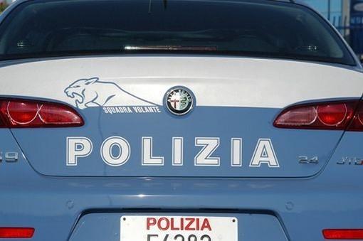 Pavia: rapina una donna in via Aselli, arrestato un 21enne salvadoregno