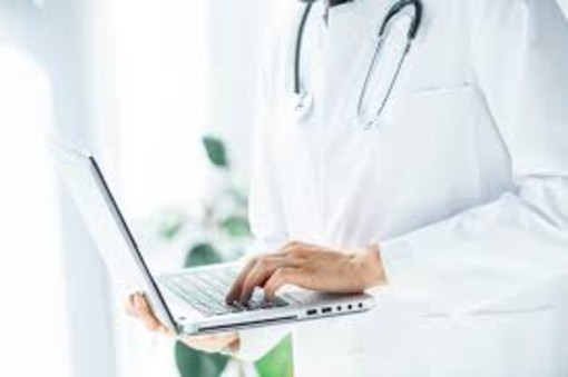Attivato un servizio di telemonitoraggio per pazienti dimessi dal Covid-19