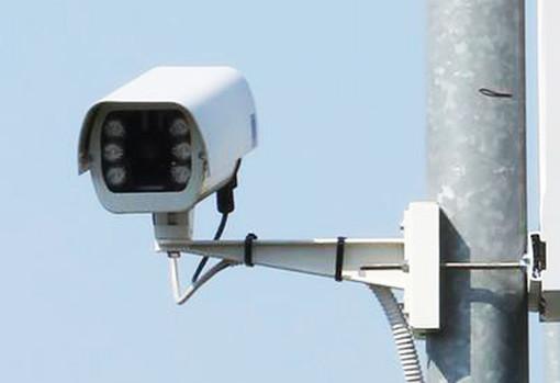 """Vigevano: al via il progetto """"Smart City"""", nelle prossime settimane verranno installate telecamere di lettura delle targhe"""