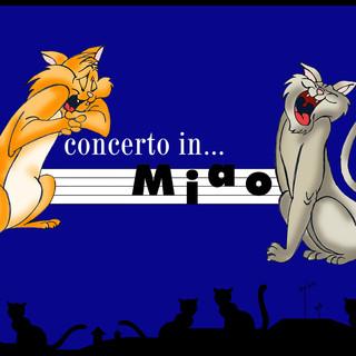 """Vigevano, """"la Città dei Gatti"""": un concerto in miao tutto dedicato ai gatti on-line"""
