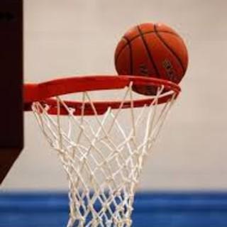 Basket serie B: ufficiale il rinvio della partita Elachem-Gordon Olginate