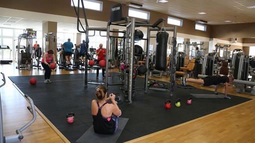 Wellness: è boom di palestre in Lombardia. Forte un po' ovunque la crescita in provincia