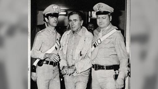 Enzo Tortora, 30 anni dopo la più vergognosa vicenda giudiziaria italiana