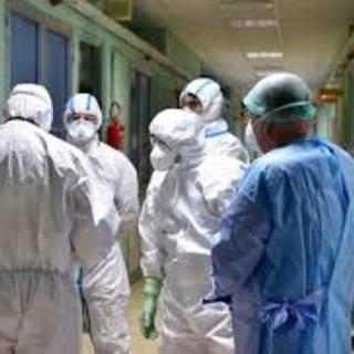Concorso pubblico per infermieri e prossime assunzioni