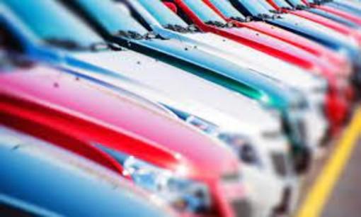 Incentivi auto, verranno stanziati dal governo 350 milioni di euro