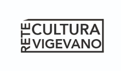 Rete Cultura: gli appuntamenti online aspettando di potersi rivedere in presenza