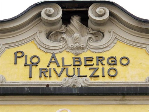 Indagini della Gdf sul Pio Albergo Trivulzio e le Rsa di Settimo Milanese e Cesano Boscone