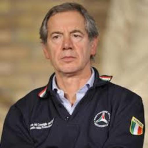 L'annuncio di Guido Bertolaso: «Sono positivo al Coronavirus»