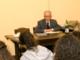 Il consiglio regionale commemora l'ex consigliere Franz Brunetti, protagonista della vita culturale e istituzionale di Pavia