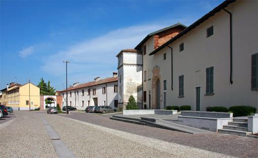 """Borgo San Siro, la Pro loco lancia una challenge. """"Mandateci le foto del paesaggio che vedete dalla vostra abitazione"""""""