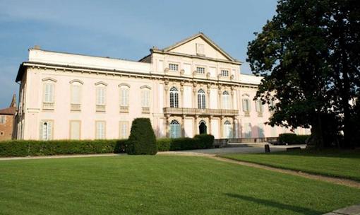Cibo, vino ed arte: il bello della vita. A Belgioioso una serata dedicata alla bellezza con lo chef della casa reale inglese e l'enologo Vezzola